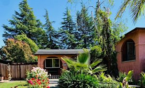 A Wise Retreat - Dual Diagnosis Addiction Recovery East Bay Area CA