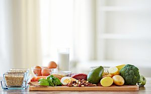 A Wise Retreat - Nutrition Education for Recovery Wellness