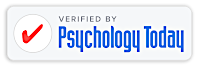 Psychology Today, verified